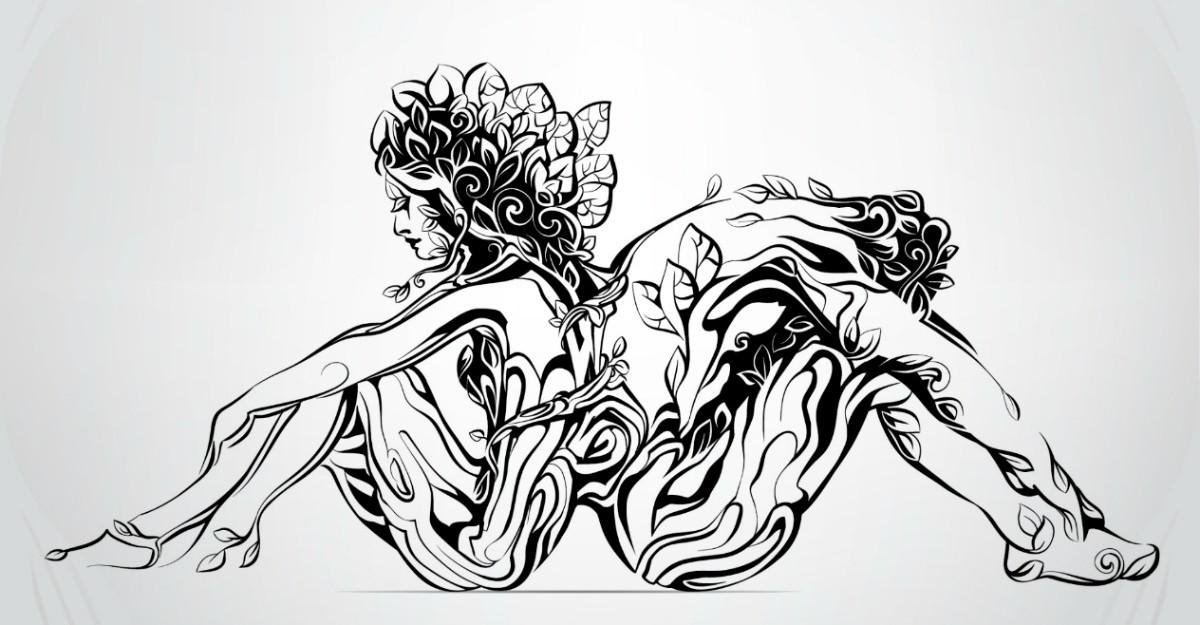 Ce se intampla atunci cand doua suflete sunt conectate?