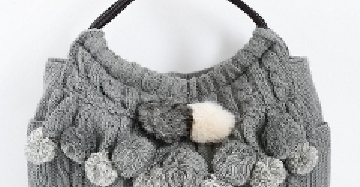 10+1 genti tricotate
