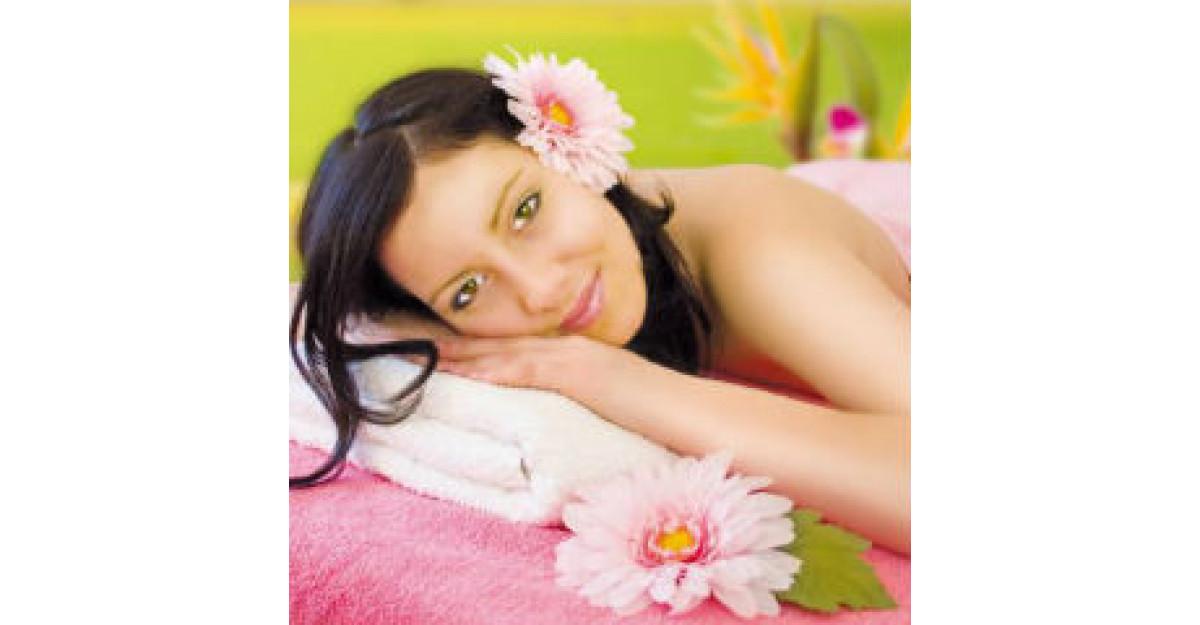 Uleiul esential de eucalipt, minune in medicina naturista si aromaterapie