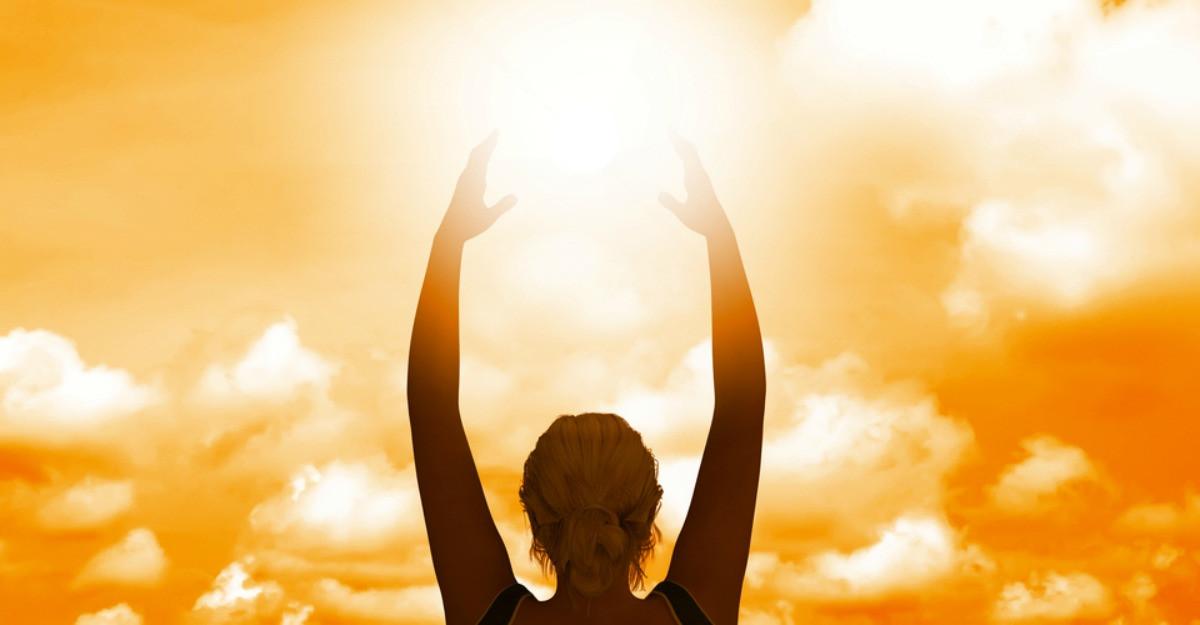 3 atitudini care te impiedica sa indeplinesti scopul vietii tale