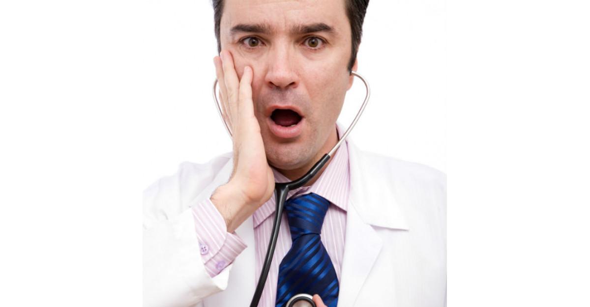 Tensiunea arteriala crescuta - un dusman al sanatatii