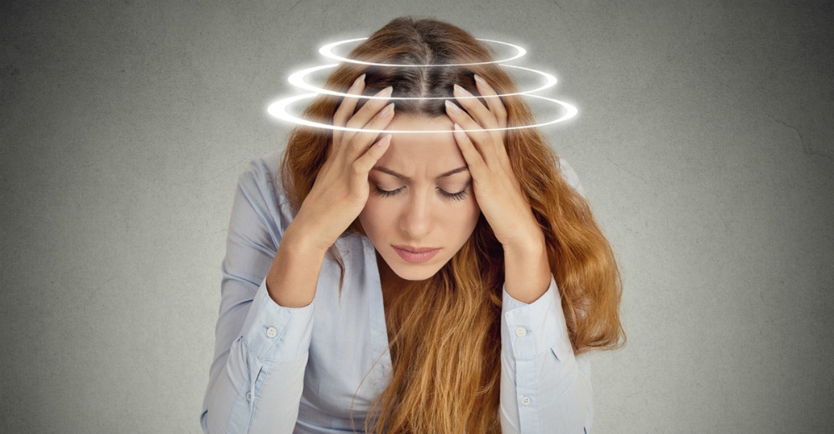 Astrologie: De ce te doare capul in functie de zodie