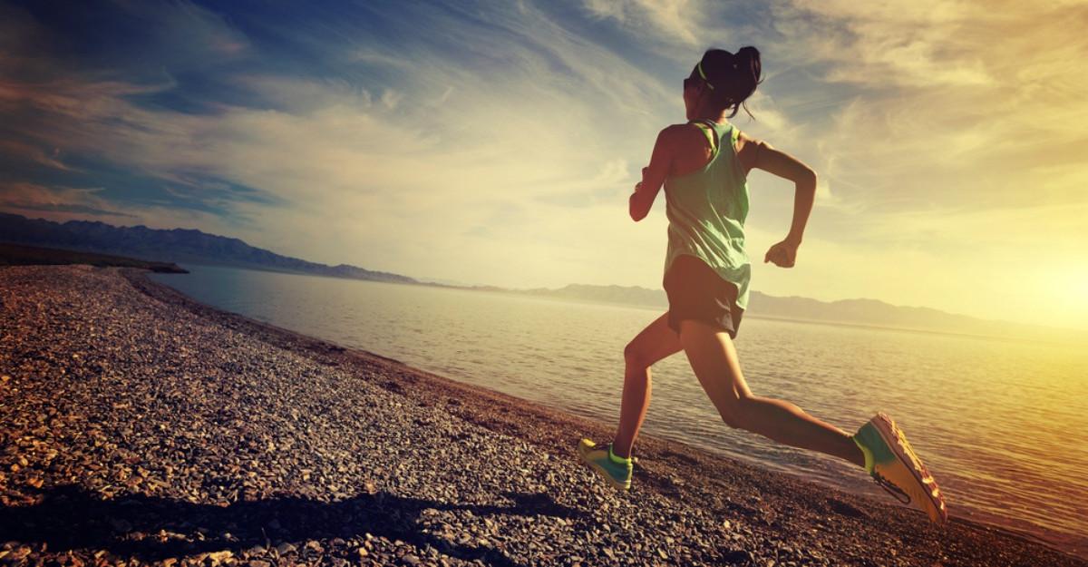 Ai un metabolism lent? 6 strategii prin care il pui la treaba