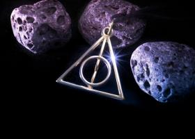 Astrologie: Alege-ti amuleta norocoasa in functie de zodie