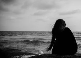 Semne și simptome ale anxietatii