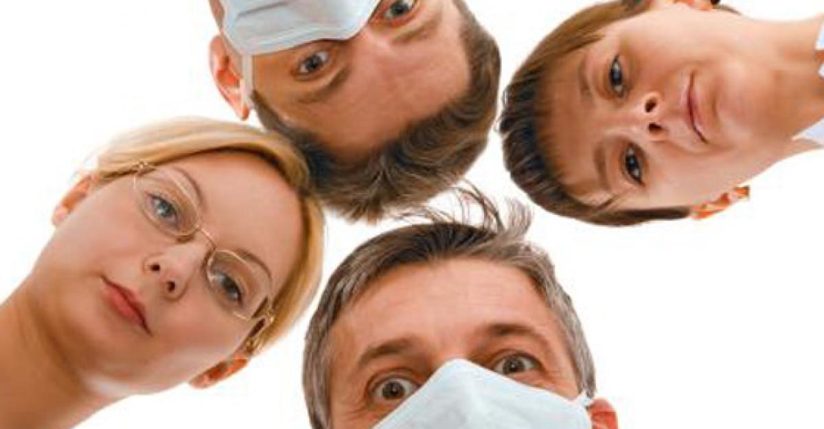 Premiera in Romania in chirurgia urologica