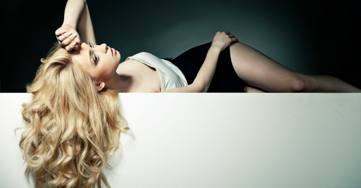 Ingrijirea parului blond: Cum sa ai (si sa mentii) nuanta perfecta de blond?