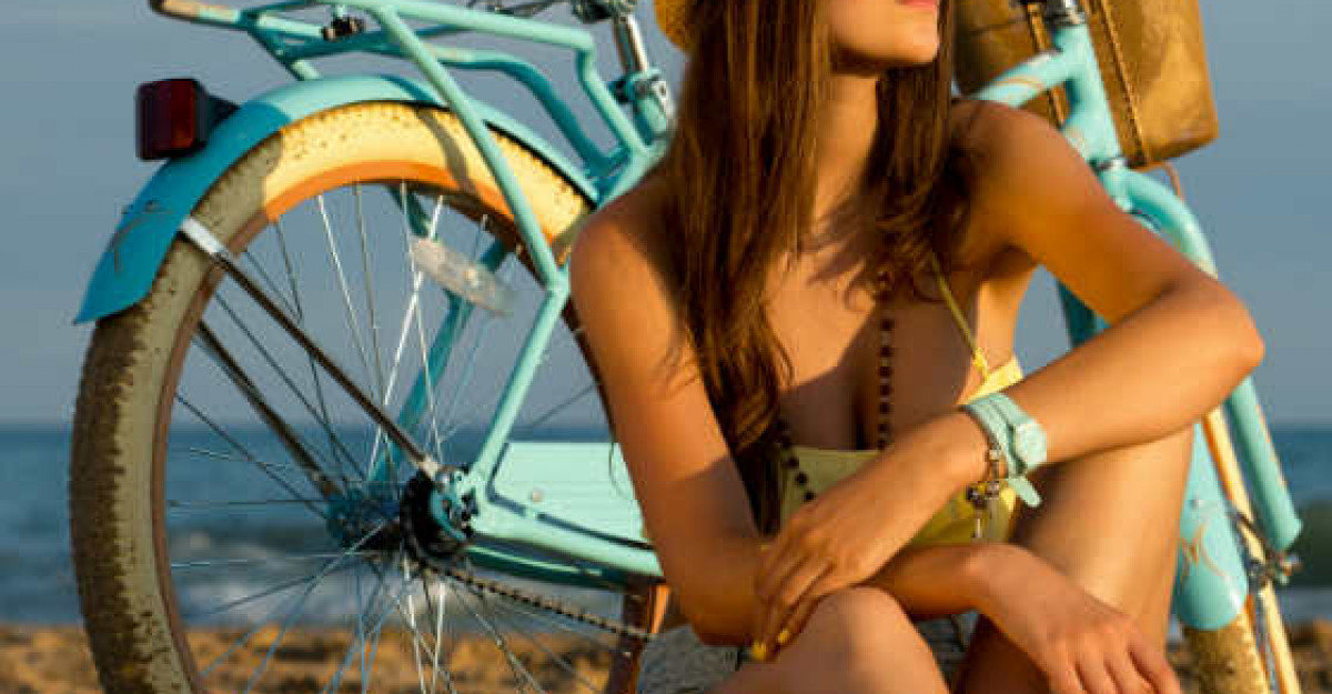 5 activitati distractive care te ajuta sa te mentii in forma in timpul verii