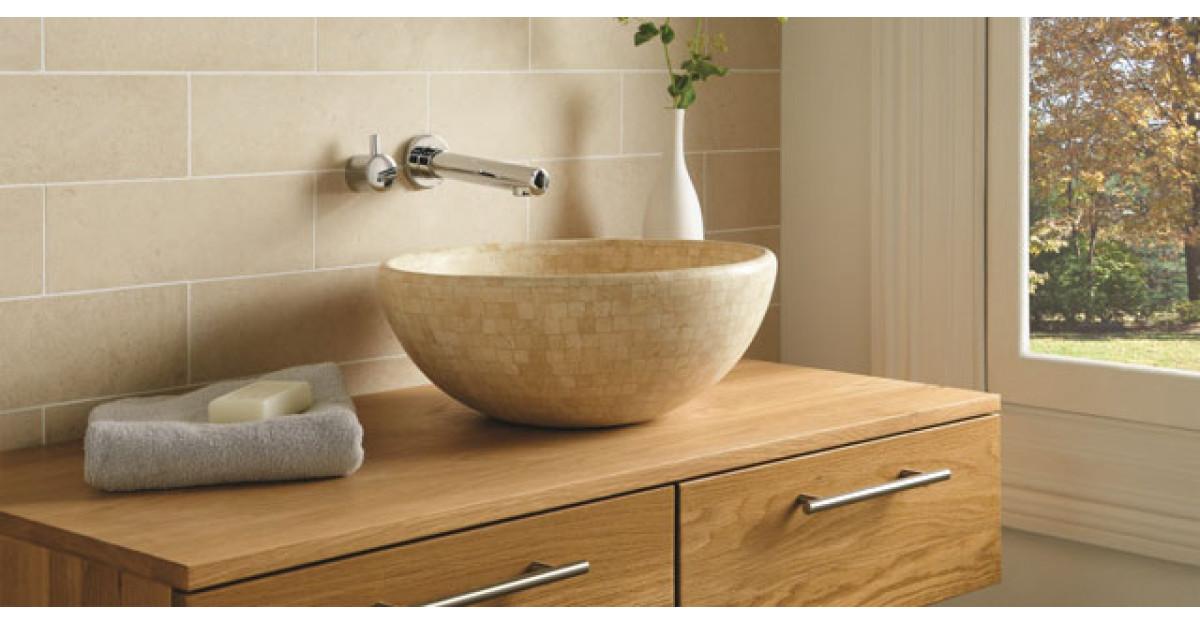 5 greseli de curatenie, pe care le faci in baie