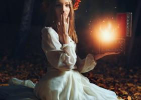 Astrologie: Descopera puterea magica a zodiei si cum sa te folosesti de ea