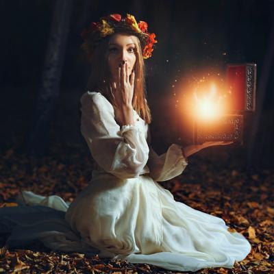 Astrologie: Puterea magica a zodiei tale