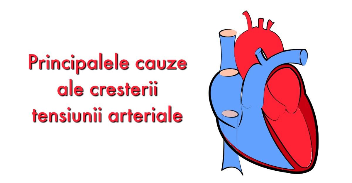 Practic: Cum iti masori singur Tensiunea Arteriala si ce ar trebui sa stii despre valorile acesteia