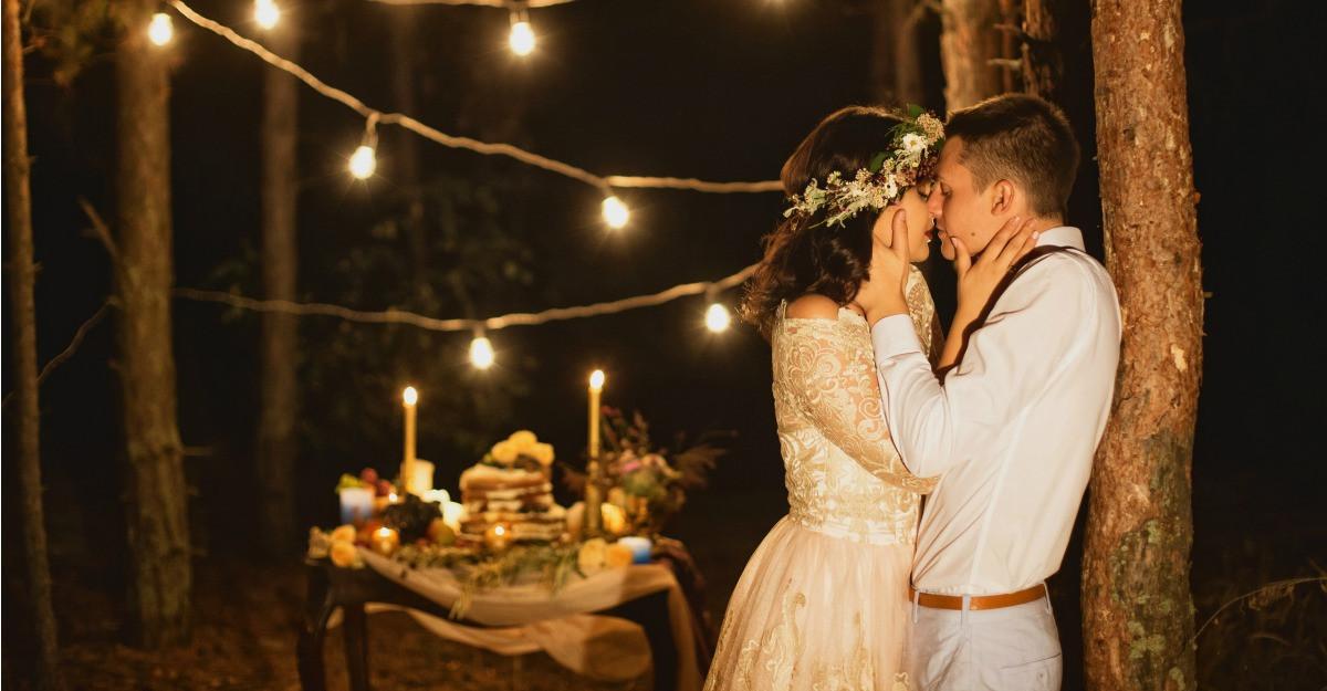 Cum sa organizezi o nunta in stil Boho