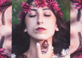 Uleiuri esențiale pentru îngrijirea părului: ideale în ritualul de beauty