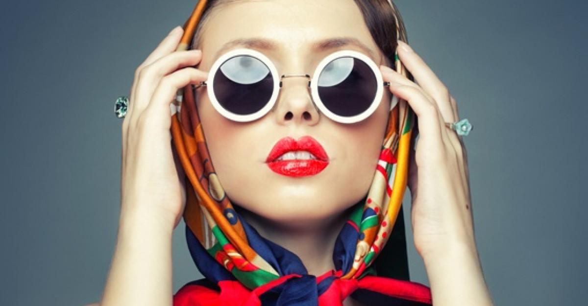 Cele mai frumoase 25 de citate despre moda