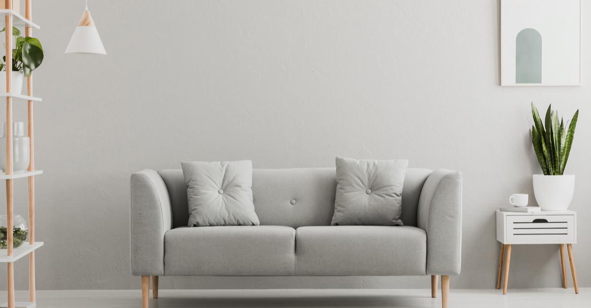 Decorează-ți casa după bunul plac: 4 obiecte de mobilier care îți vor îmbunătăți locuința