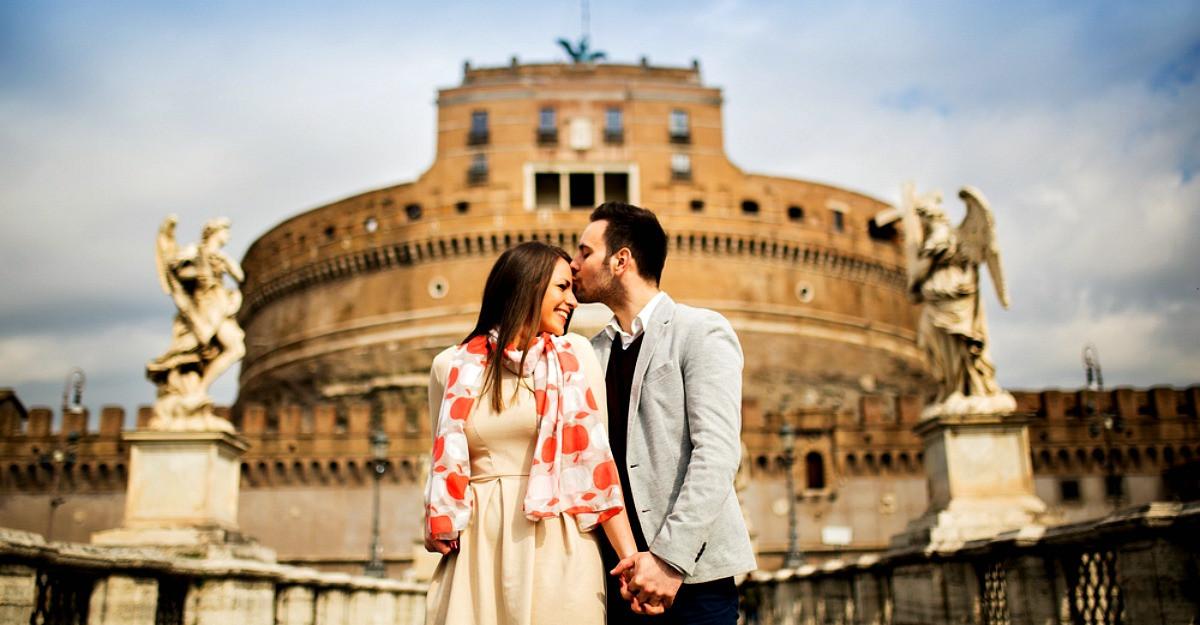 Escapada in cuplu: cele mai frumoase orase din Europa de vazut in doi
