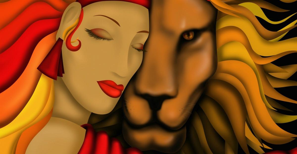 7 lucruri pe care orice Leu ar vrea sa le stii despre zodia lui