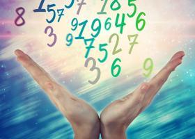 Numerologie: Cum te influenteaza cifra ascunsa in data nasterii tale