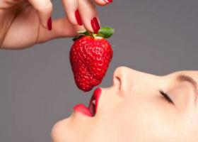Dieta alcalina: mananci si slabesti