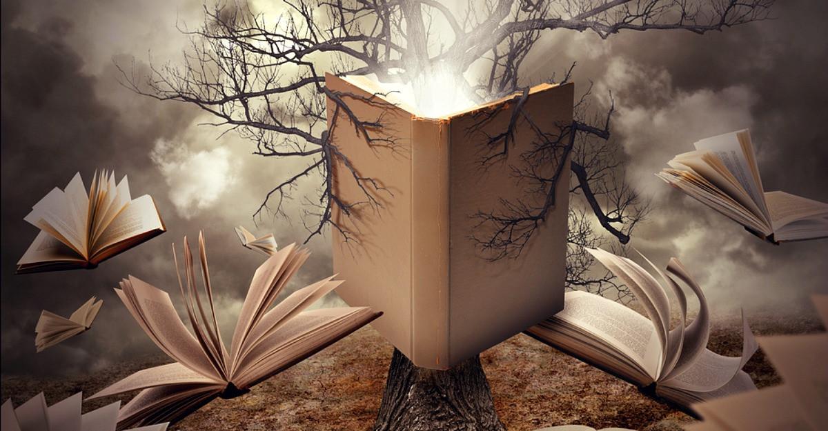 Recomandari pentru suflet si minte: 20 de carti de pus pe lista