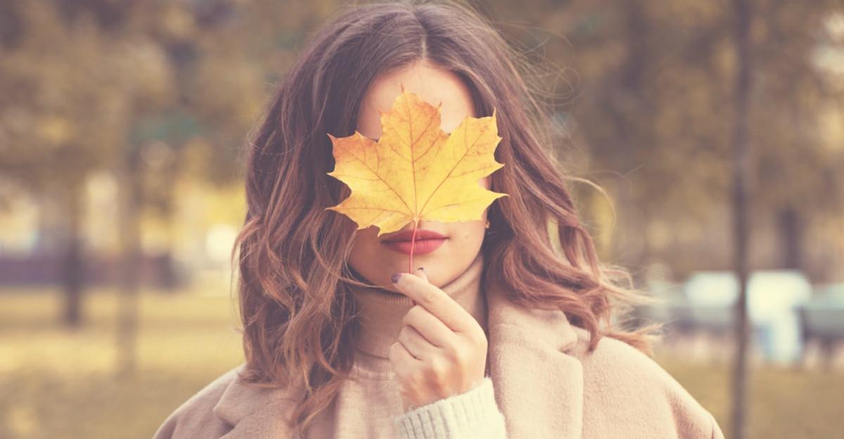 Cum sa eviti astenia de toamna: 5 lucruri care te vor face sa te simti mai bine in noul sezon
