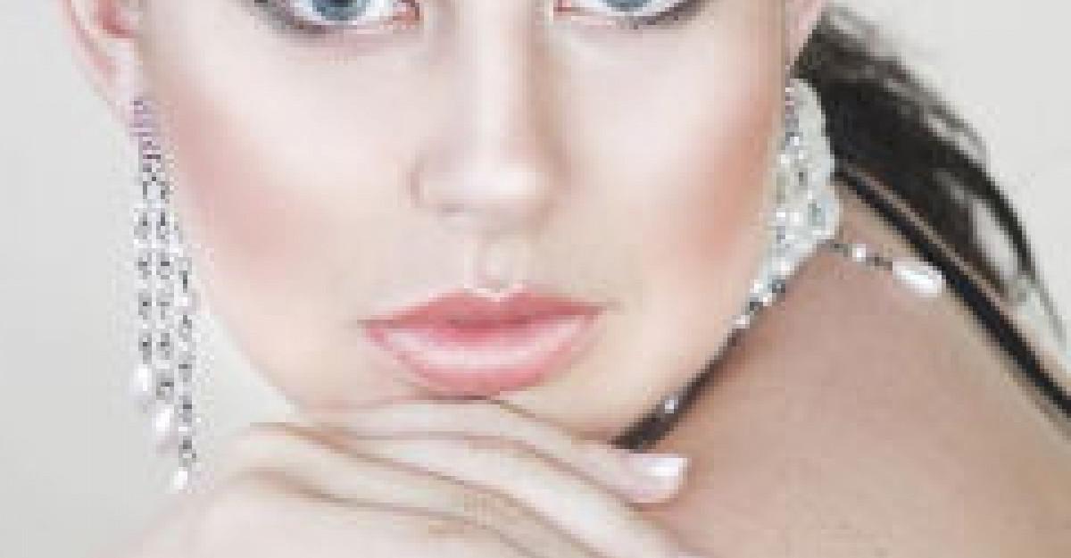 5 mituri despre ritualurile de frumusete