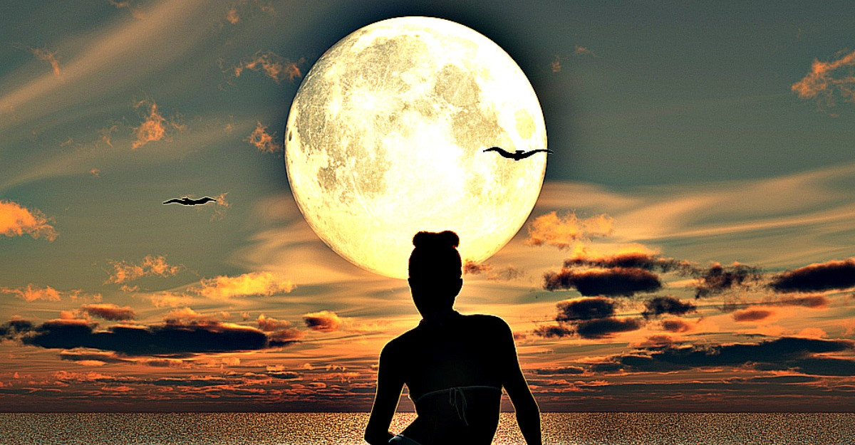 Cele mai norocoase semne zodiacale ale lunii iulie