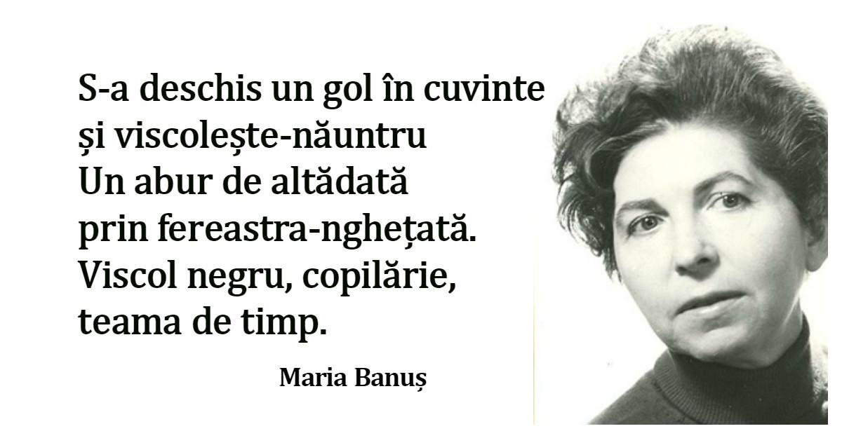 Alfabetul dragostei: Cele mai frumoase citate despre iubire dupa Maria Banus