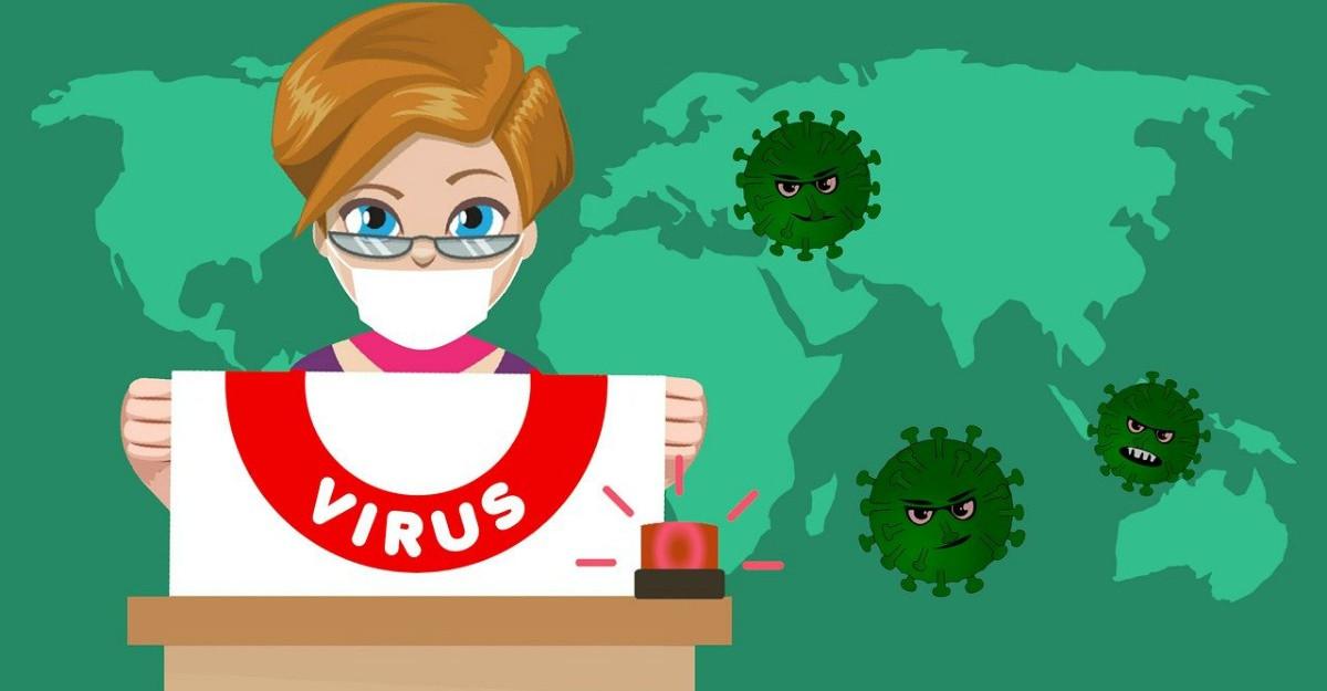 Asociația Dăruiește viață oferă toate donațiile primite începând cu data de ieri pentru combaterea epidemiei de coronavirus