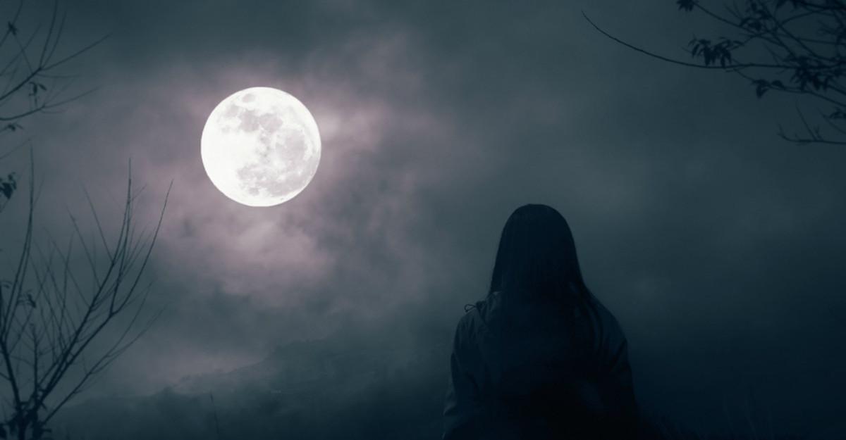 Cele mai puternice semne zodiacale si puterea lor magica
