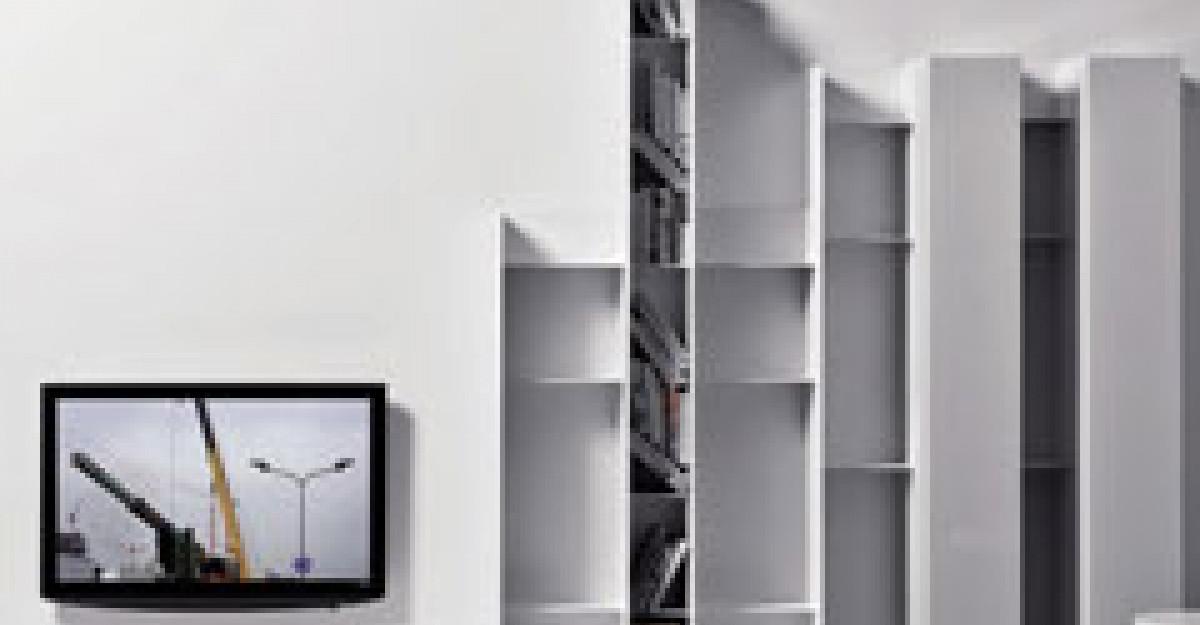 30 de piese de mobilier minimaliste