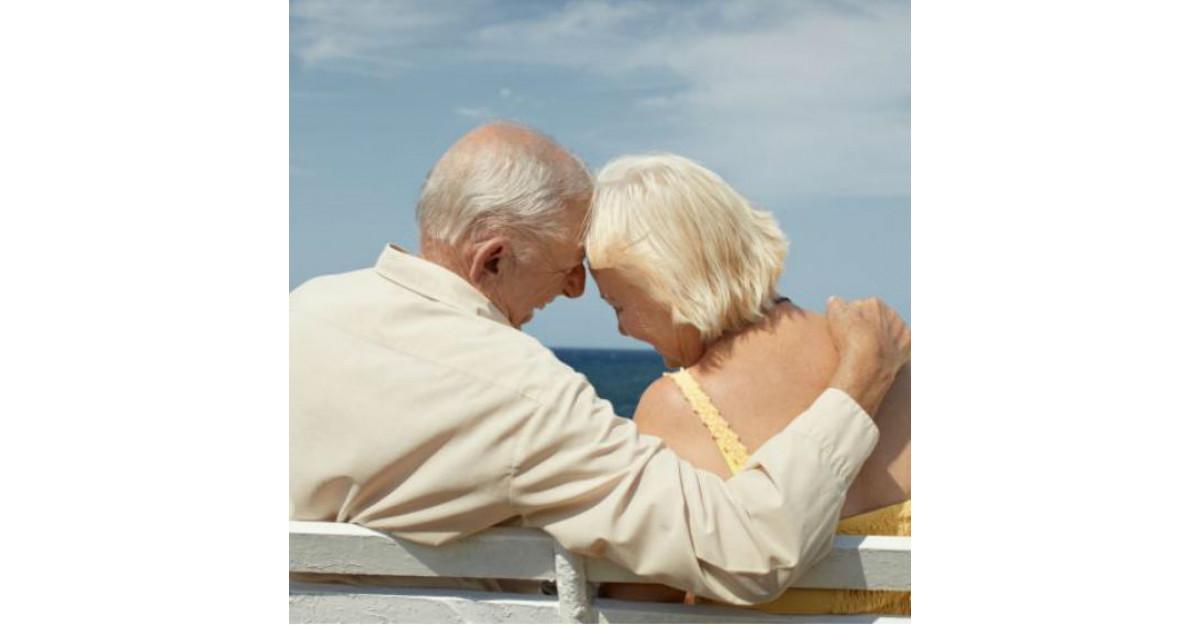 5% dintre romani au sarit in ajutorul bolnavilor de Parkinson