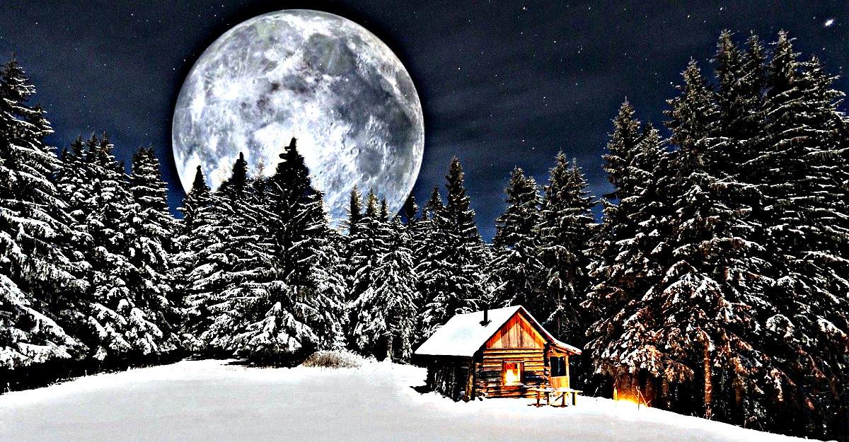 13 Ianuarie 2021: Lună Nouă în Capricorn. Horoscop pentru fiecare zodie în parte