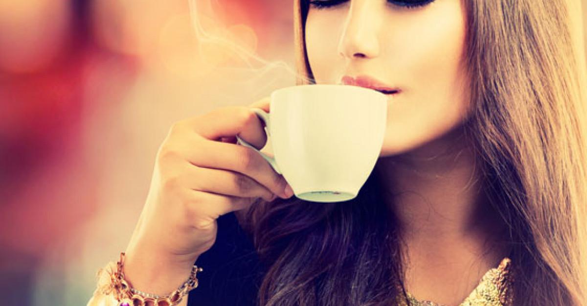 5 Ceaiuri medicinale pentru arsurile la stomac
