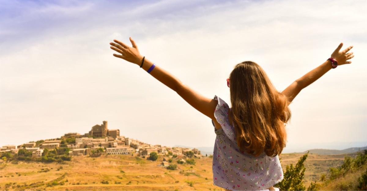 21 de zile fara sa te plangi: O provocare care iti va schimba mentalitatea