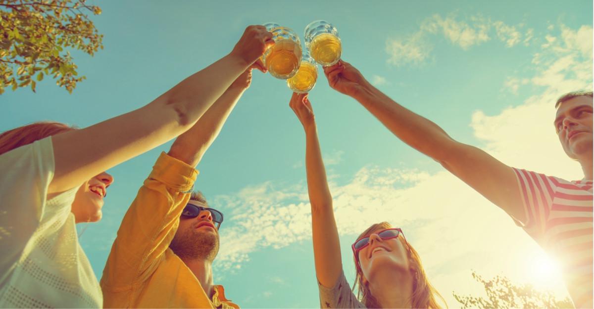 Berea, sursă de minerale necesare organismului