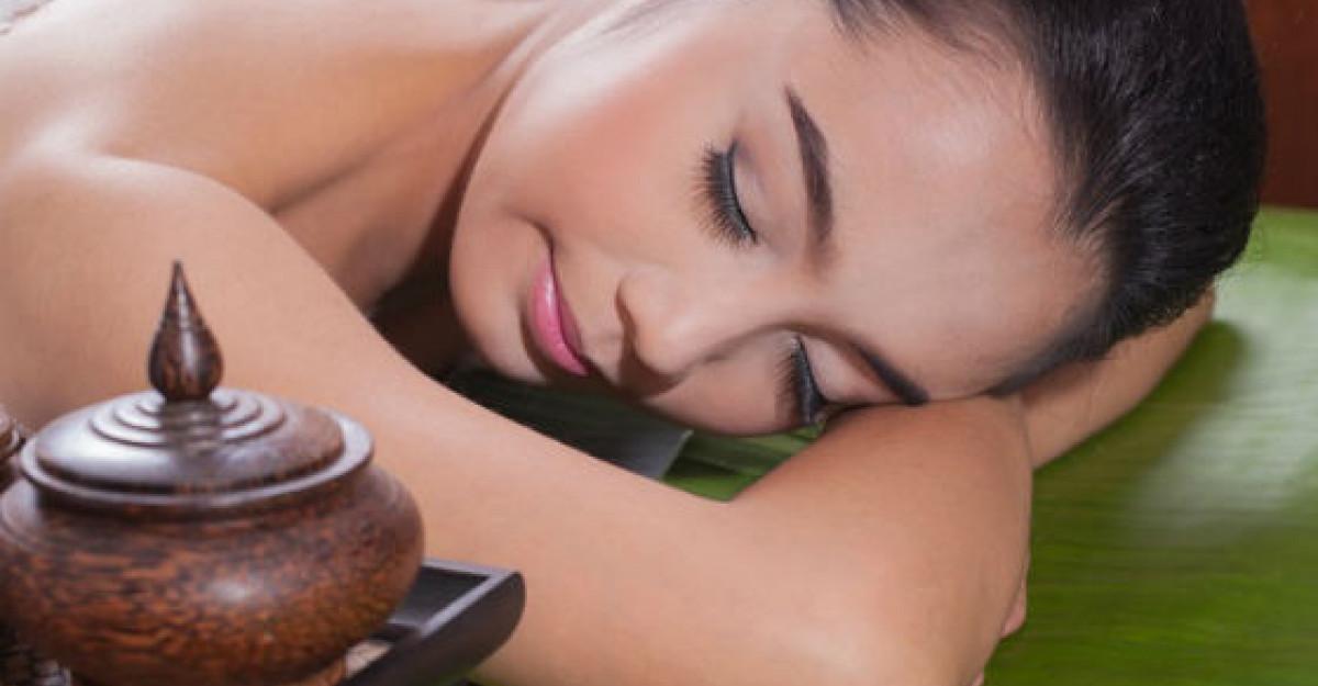 Ingredientul minune. 10 moduri in care trebuie sa folosesti uleiul de cocos in aceasta vara
