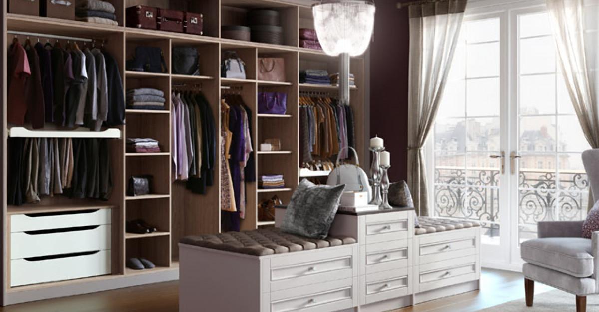5 obiecte pe care sa le arunci, pentru o organizare rapida a locuintei tale