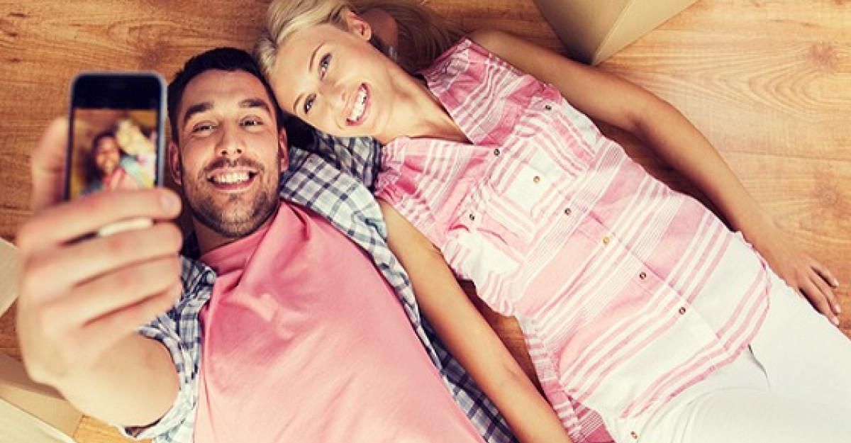 Ce trebuie sa stii inainte sa cumperi un apartament. 5 sfaturi de care sa tii cont, ca sa faci cea mai buna alegere