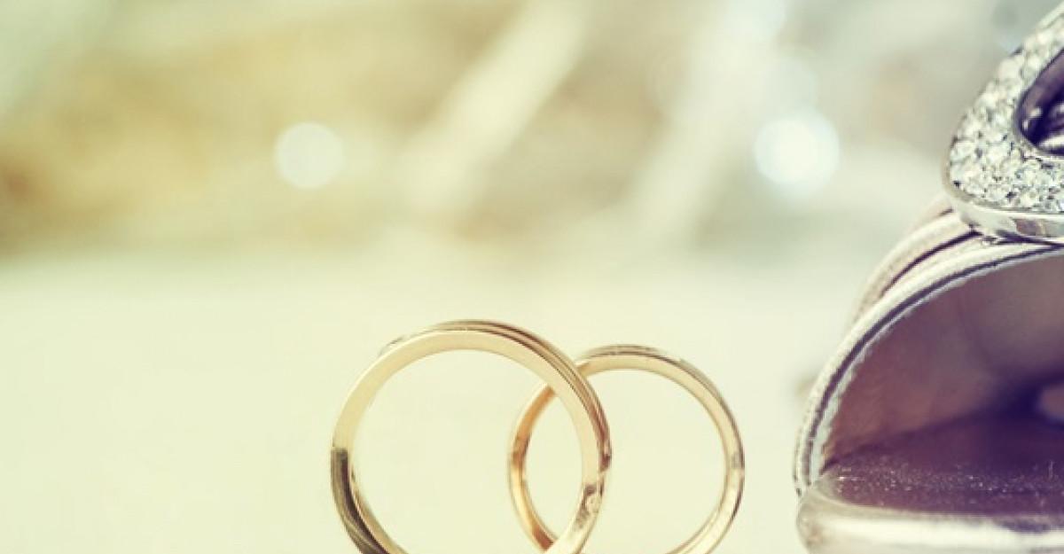 Sfaturi utile: Cum alegi verighetele