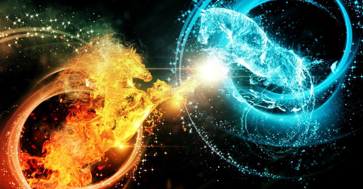 Astrologie: Semnul zodiacal in prezenta caruia nu reusesti sa te simti confortabil