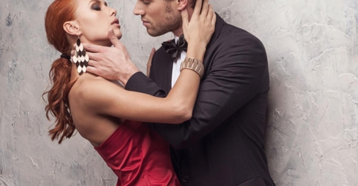 Astrologie: Horoscopul compatibilitatii erotice