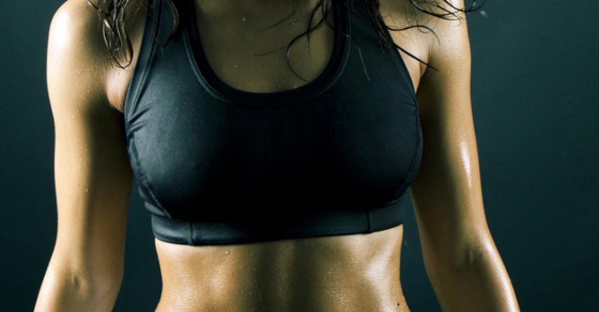 Cu Eul la control: 5 Ganduri care te pot face mai slaba