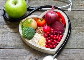 8 alimente pentru o stare de spirit mai buna