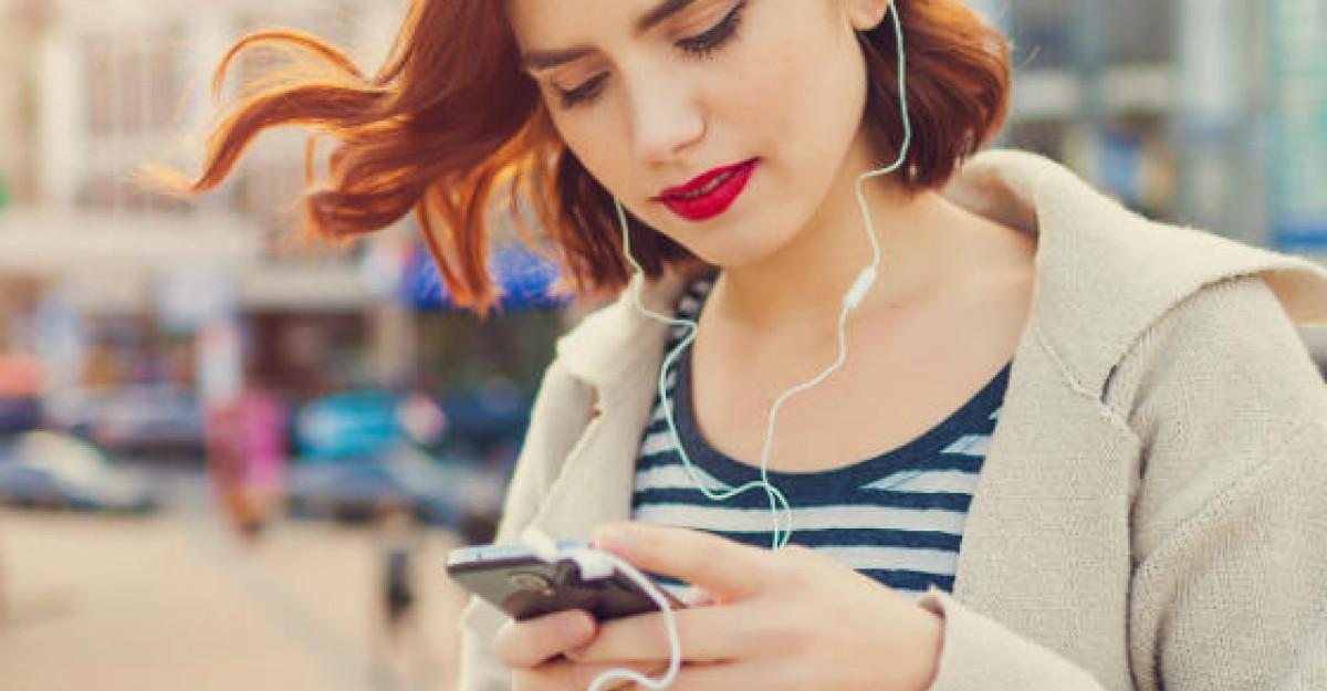 5 utilizari ale telefonului pe care orice femeie independenta trebuie sa le stie
