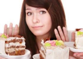 5 Alimente care iti salveaza viata!