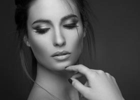 Parerea lui Radu: Cum complimentezi o femeie