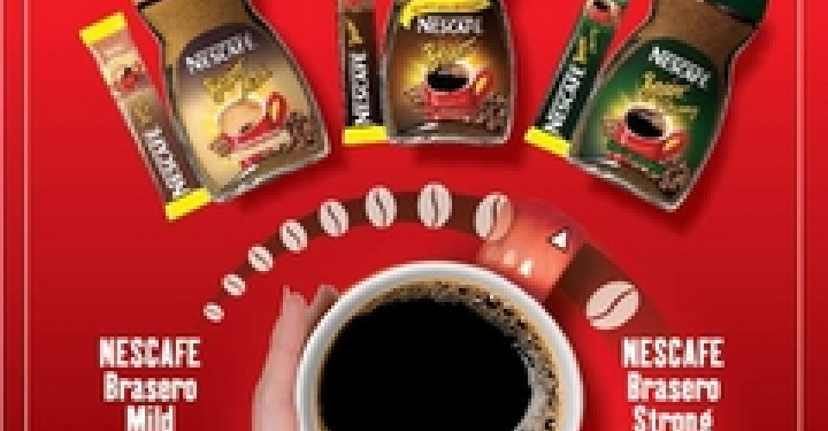 51% dintre fanii Nescafe prefera rasfatul matinal