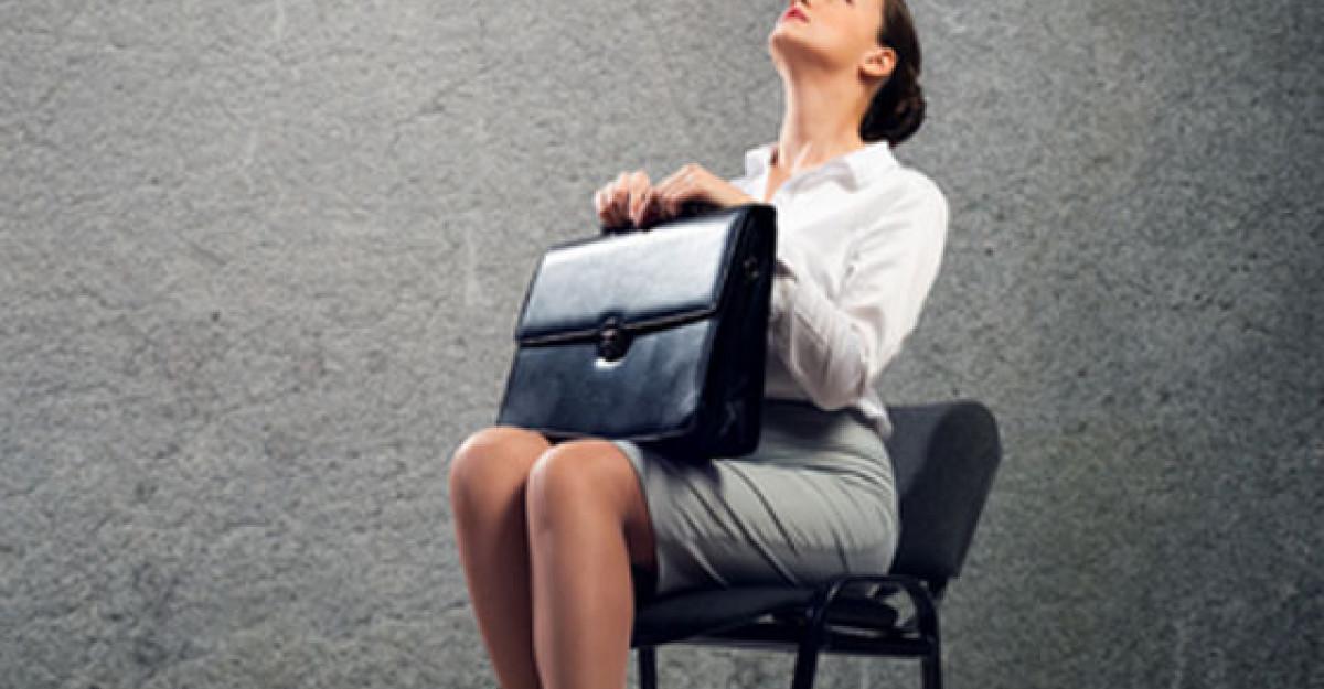 8 obiceiuri care te pot costa ani din VIATA!